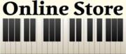 Ann's Music World online store