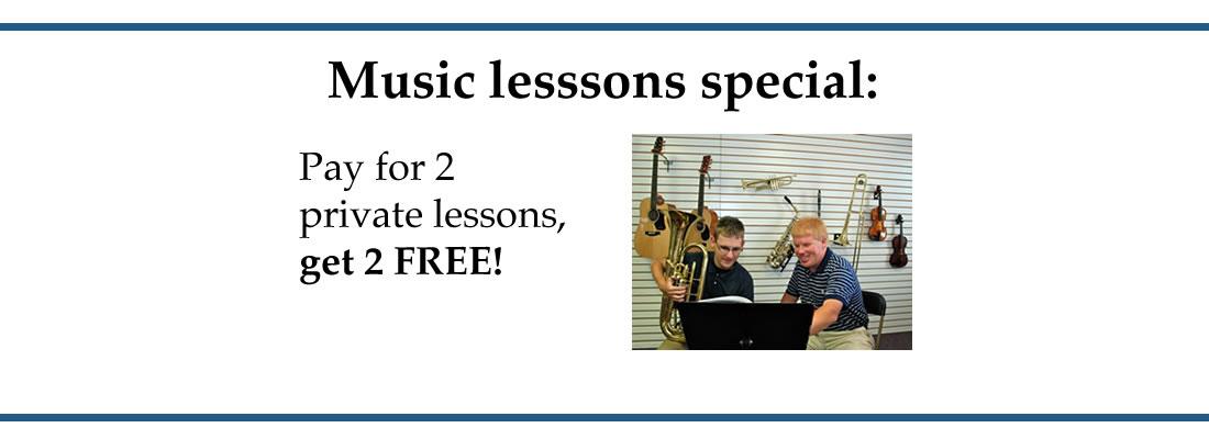 lessonsspecialslide2015