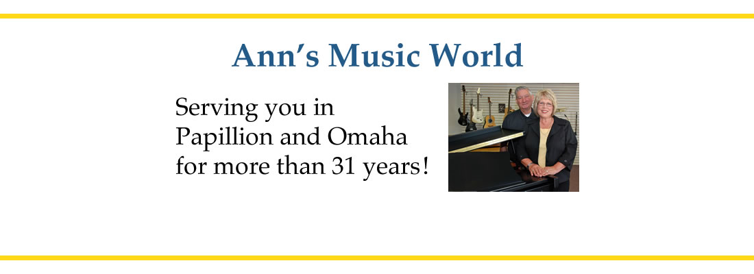 anns-music-31-years